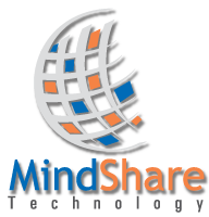 MindShare Technology