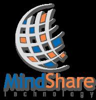 MindShare Technology