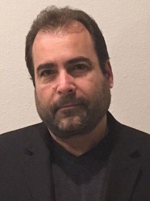 Greg S. Povolny